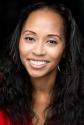 Kimberley Motley - American Lawyer