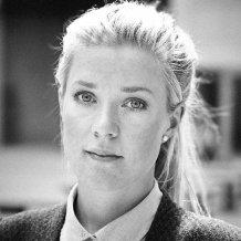 Sara Grønvold