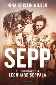 Morgenseminar Seppala - Forsideilde - cappelen damm