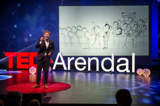 TEDxARENDAL_Pic_1_full_res_low_quality_1024x1024